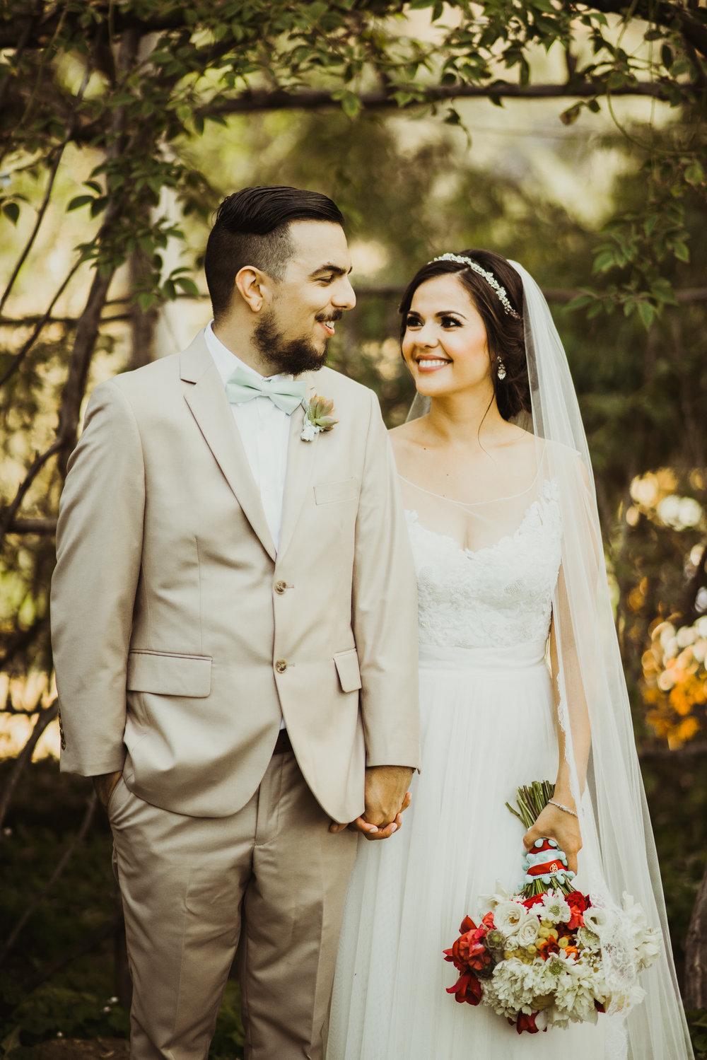 ©Isaiah + Taylor Photography - Brendan + Stefana, Quail Haven Farm Wedding, Vista-103.jpg