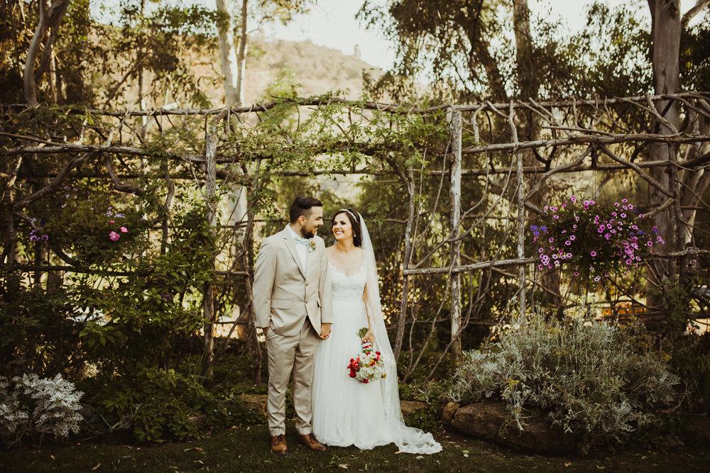 ©Isaiah + Taylor Photography - Brendan + Stefana, Quail Haven Farm Wedding, Vista-104.jpg