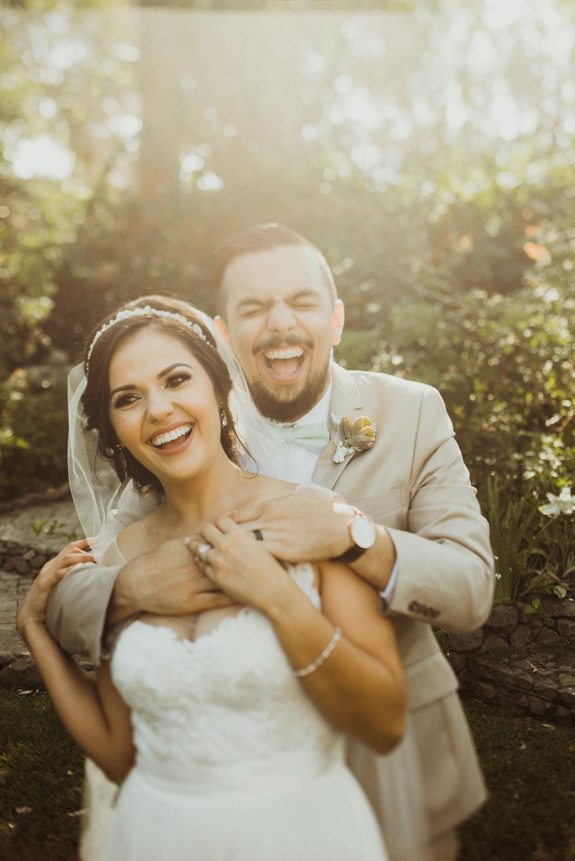 ©Isaiah + Taylor Photography - Brendan + Stefana, Quail Haven Farm Wedding, Vista-107.jpg