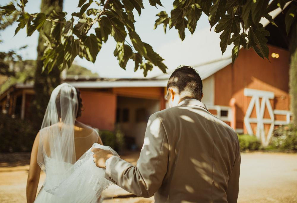 ©Isaiah + Taylor Photography - Brendan + Stefana, Quail Haven Farm Wedding, Vista-110.jpg