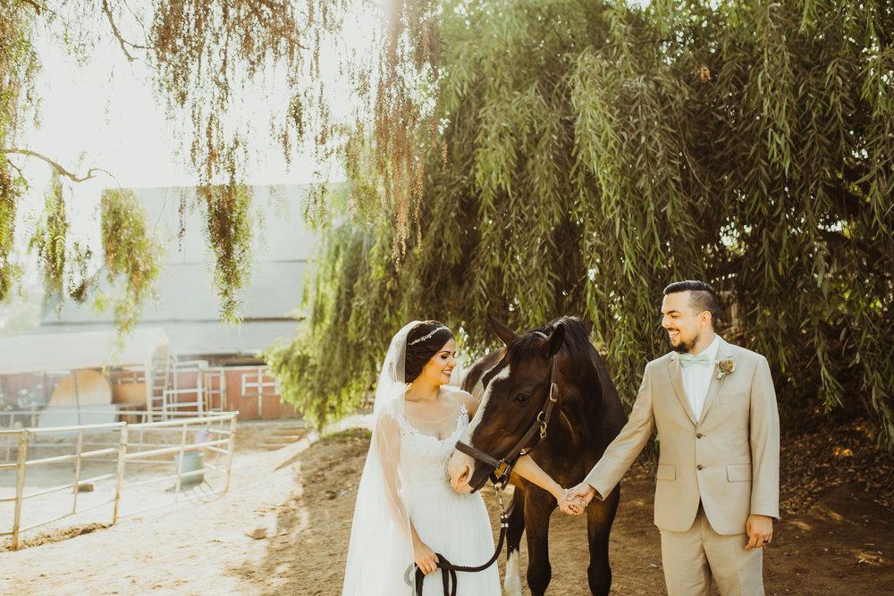 ©Isaiah + Taylor Photography - Brendan + Stefana, Quail Haven Farm Wedding, Vista-113.jpg