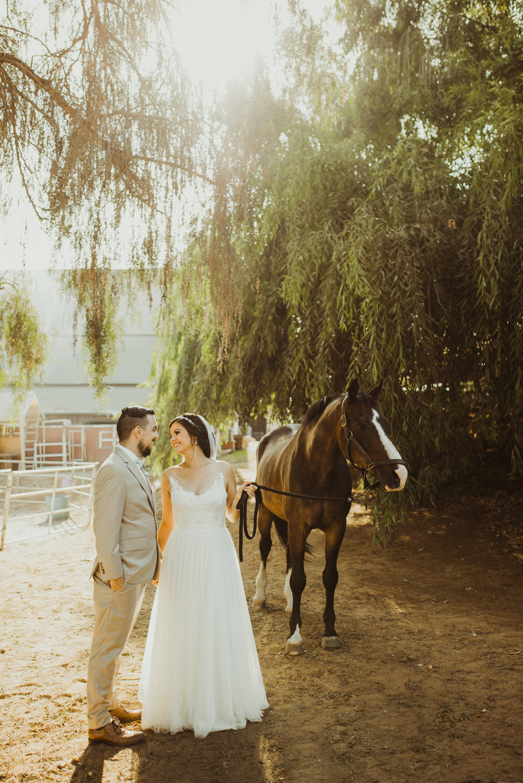 ©Isaiah + Taylor Photography - Brendan + Stefana, Quail Haven Farm Wedding, Vista-114.jpg