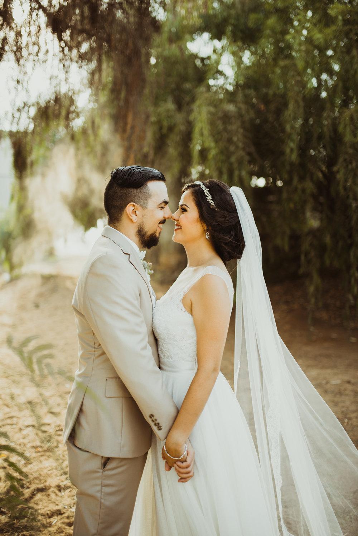 ©Isaiah + Taylor Photography - Brendan + Stefana, Quail Haven Farm Wedding, Vista-117.jpg