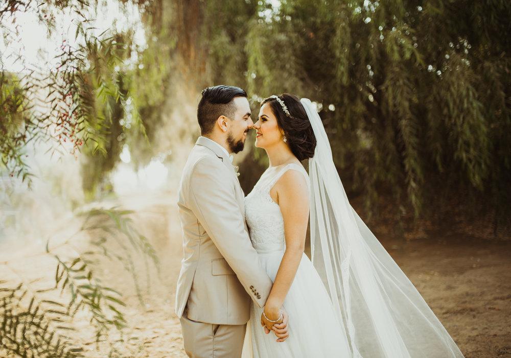 ©Isaiah + Taylor Photography - Brendan + Stefana, Quail Haven Farm Wedding, Vista-118.jpg