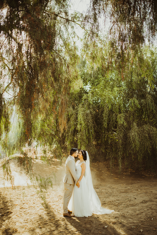 ©Isaiah + Taylor Photography - Brendan + Stefana, Quail Haven Farm Wedding, Vista-119.jpg
