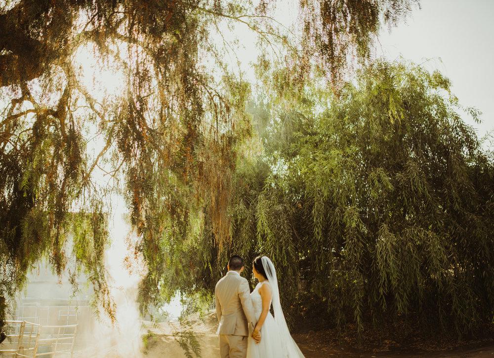 ©Isaiah + Taylor Photography - Brendan + Stefana, Quail Haven Farm Wedding, Vista-120.jpg