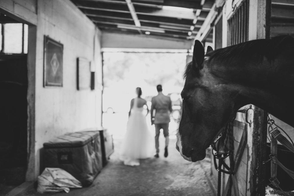 ©Isaiah + Taylor Photography - Brendan + Stefana, Quail Haven Farm Wedding, Vista-125.jpg