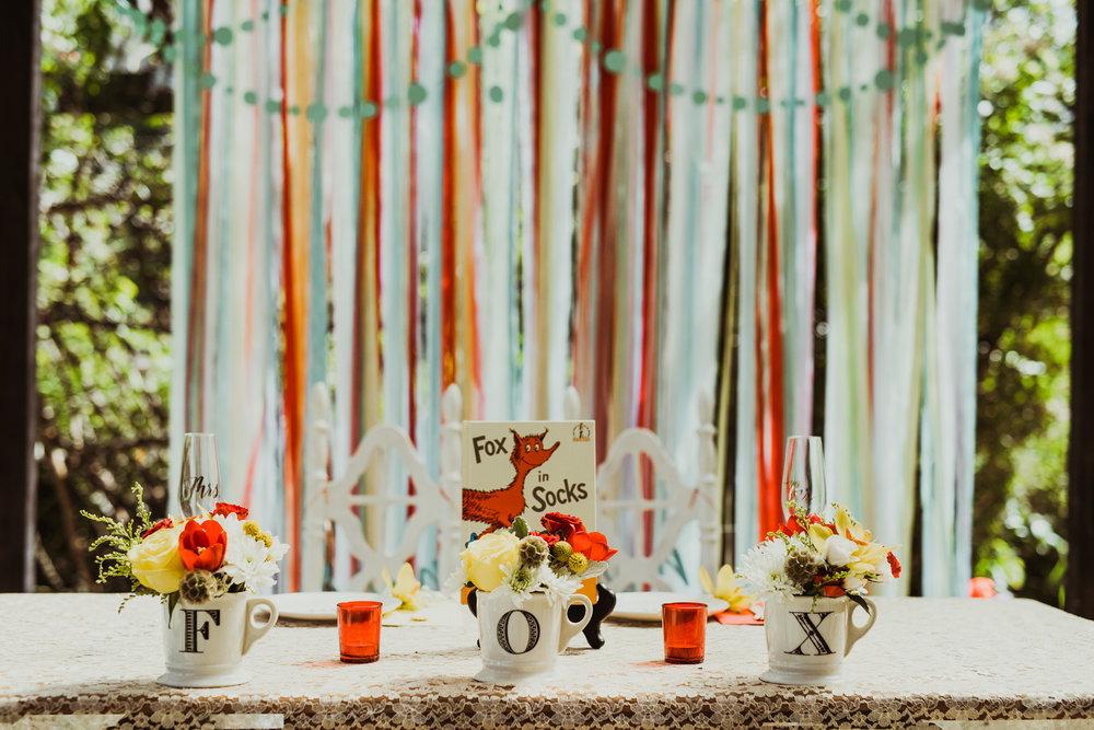©Isaiah + Taylor Photography - Brendan + Stefana, Quail Haven Farm Wedding, Vista-126.jpg