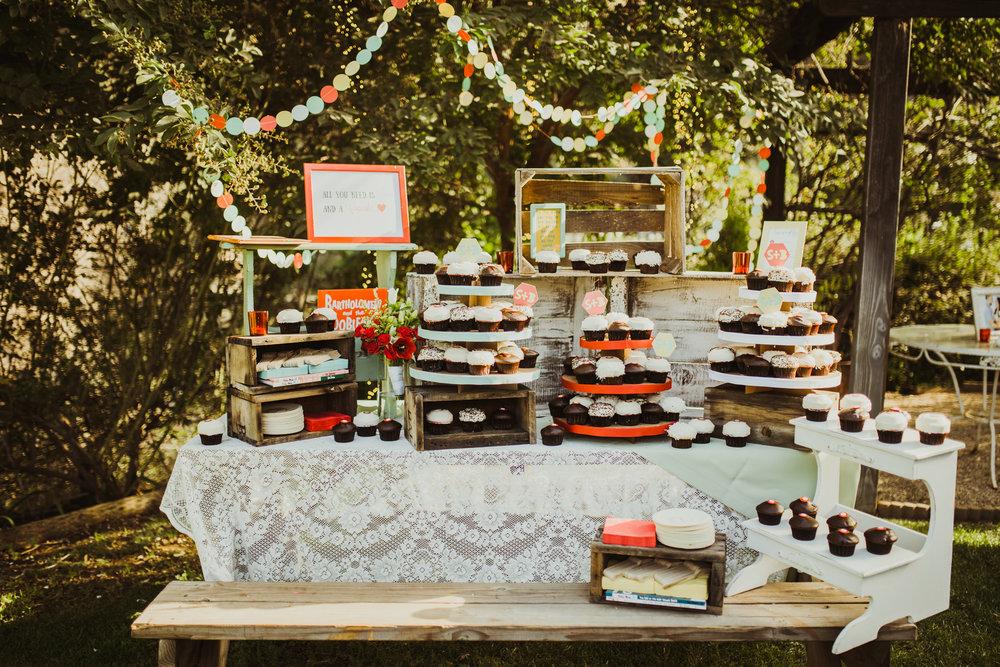 ©Isaiah + Taylor Photography - Brendan + Stefana, Quail Haven Farm Wedding, Vista-129.jpg