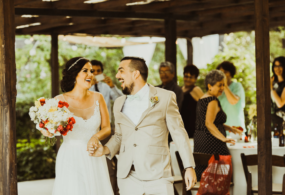 ©Isaiah + Taylor Photography - Brendan + Stefana, Quail Haven Farm Wedding, Vista-131.jpg
