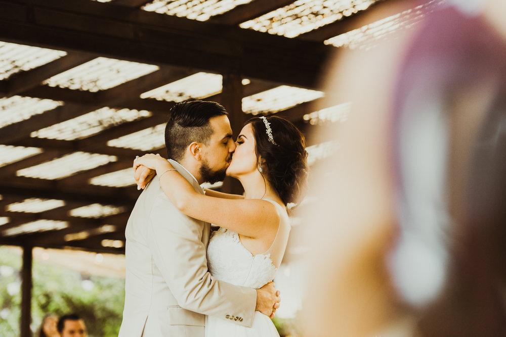 ©Isaiah + Taylor Photography - Brendan + Stefana, Quail Haven Farm Wedding, Vista-133.jpg