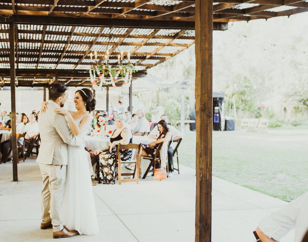 ©Isaiah + Taylor Photography - Brendan + Stefana, Quail Haven Farm Wedding, Vista-134.jpg