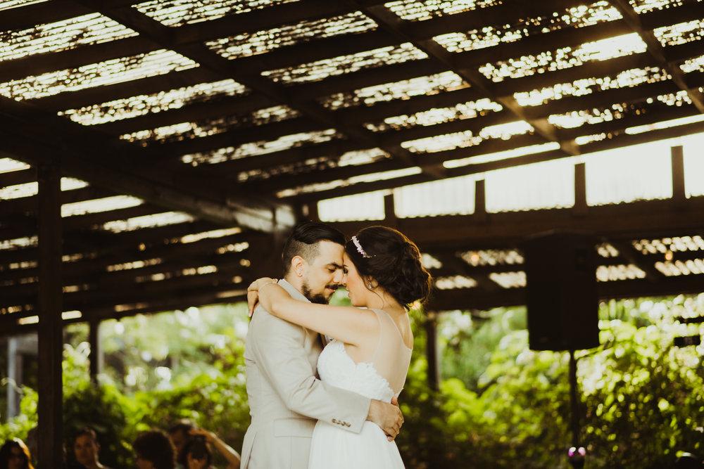 ©Isaiah + Taylor Photography - Brendan + Stefana, Quail Haven Farm Wedding, Vista-135.jpg