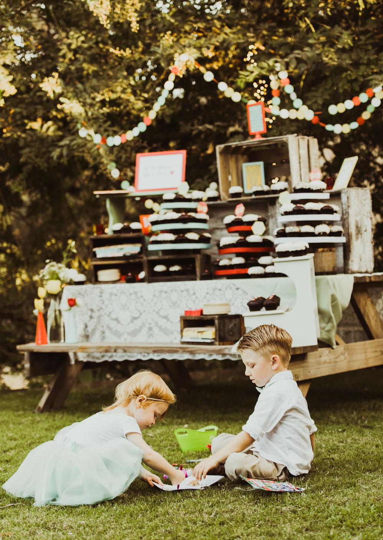 ©Isaiah + Taylor Photography - Brendan + Stefana, Quail Haven Farm Wedding, Vista-138.jpg