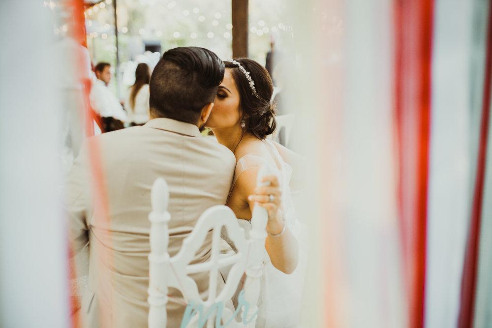©Isaiah + Taylor Photography - Brendan + Stefana, Quail Haven Farm Wedding, Vista-140.jpg