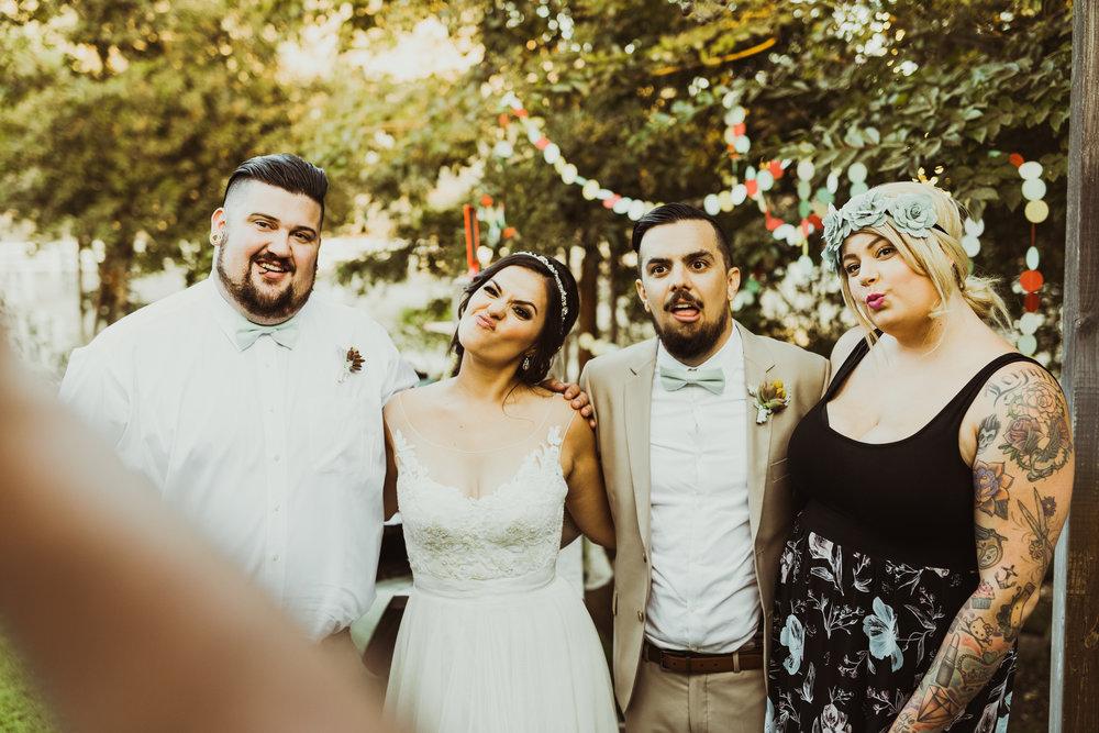 ©Isaiah + Taylor Photography - Brendan + Stefana, Quail Haven Farm Wedding, Vista-139.jpg