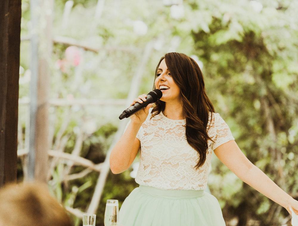©Isaiah + Taylor Photography - Brendan + Stefana, Quail Haven Farm Wedding, Vista-142.jpg