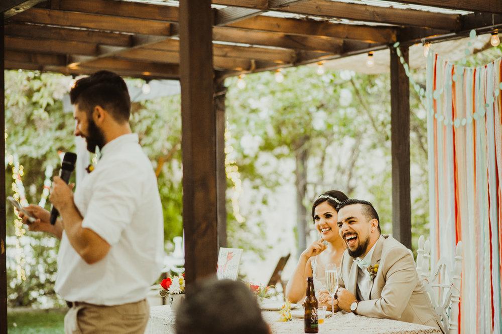 ©Isaiah + Taylor Photography - Brendan + Stefana, Quail Haven Farm Wedding, Vista-144.jpg