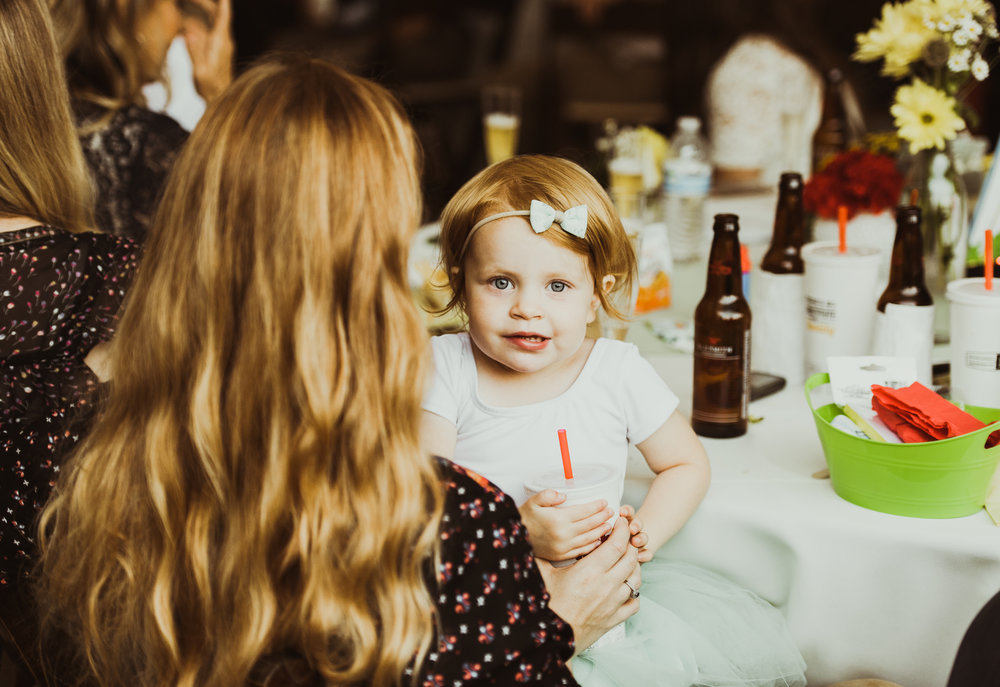 ©Isaiah + Taylor Photography - Brendan + Stefana, Quail Haven Farm Wedding, Vista-145.jpg