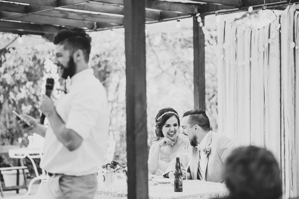 ©Isaiah + Taylor Photography - Brendan + Stefana, Quail Haven Farm Wedding, Vista-146.jpg
