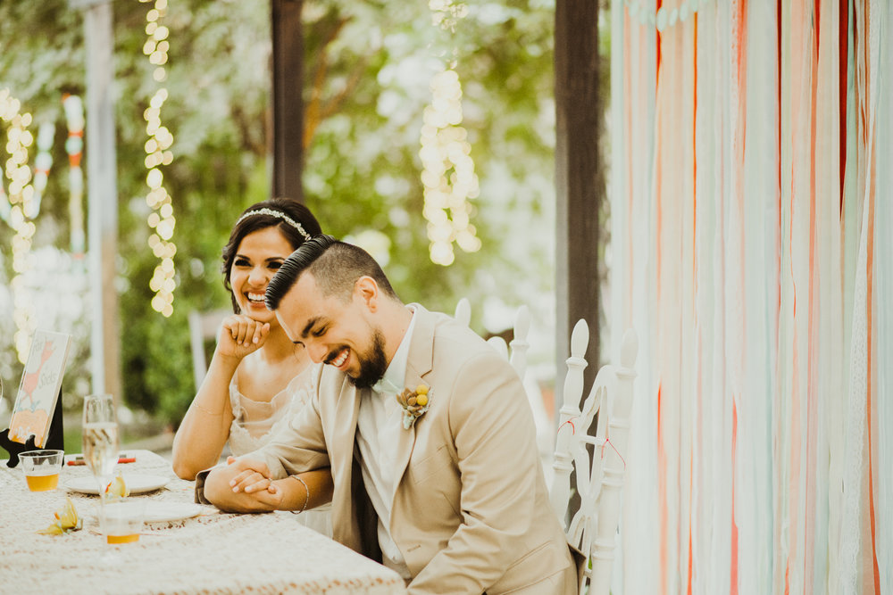 ©Isaiah + Taylor Photography - Brendan + Stefana, Quail Haven Farm Wedding, Vista-148.jpg