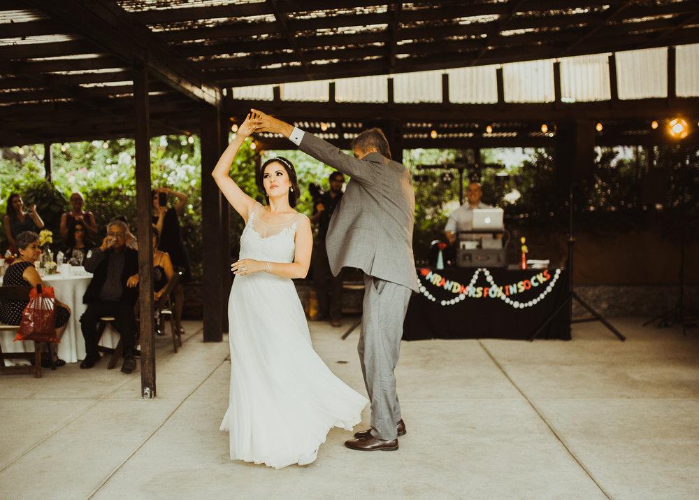 ©Isaiah + Taylor Photography - Brendan + Stefana, Quail Haven Farm Wedding, Vista-150.jpg