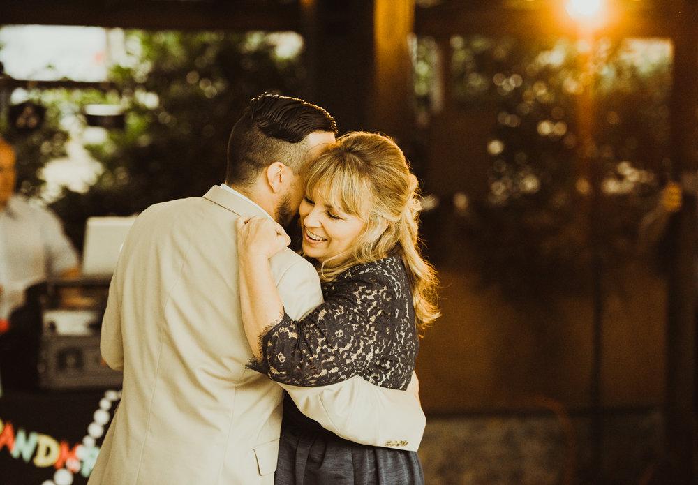 ©Isaiah + Taylor Photography - Brendan + Stefana, Quail Haven Farm Wedding, Vista-152.jpg