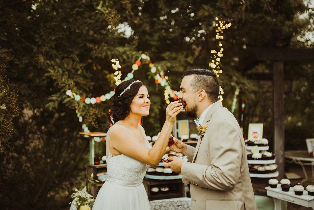 ©Isaiah + Taylor Photography - Brendan + Stefana, Quail Haven Farm Wedding, Vista-154.jpg