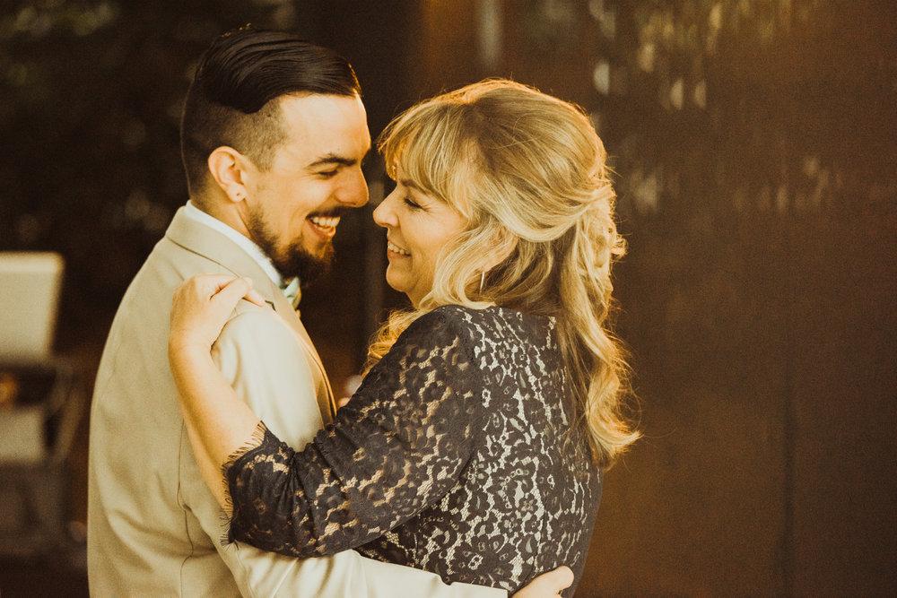 ©Isaiah + Taylor Photography - Brendan + Stefana, Quail Haven Farm Wedding, Vista-153.jpg