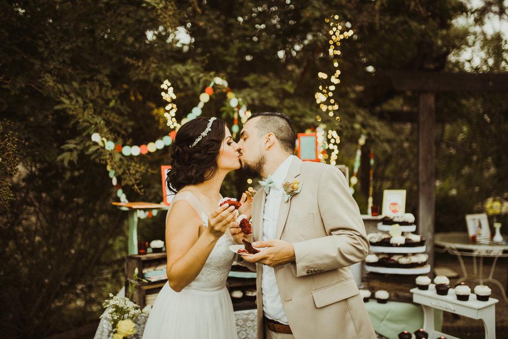 ©Isaiah + Taylor Photography - Brendan + Stefana, Quail Haven Farm Wedding, Vista-155.jpg