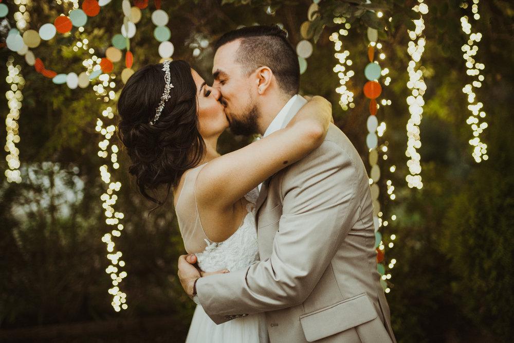 ©Isaiah + Taylor Photography - Brendan + Stefana, Quail Haven Farm Wedding, Vista-156.jpg