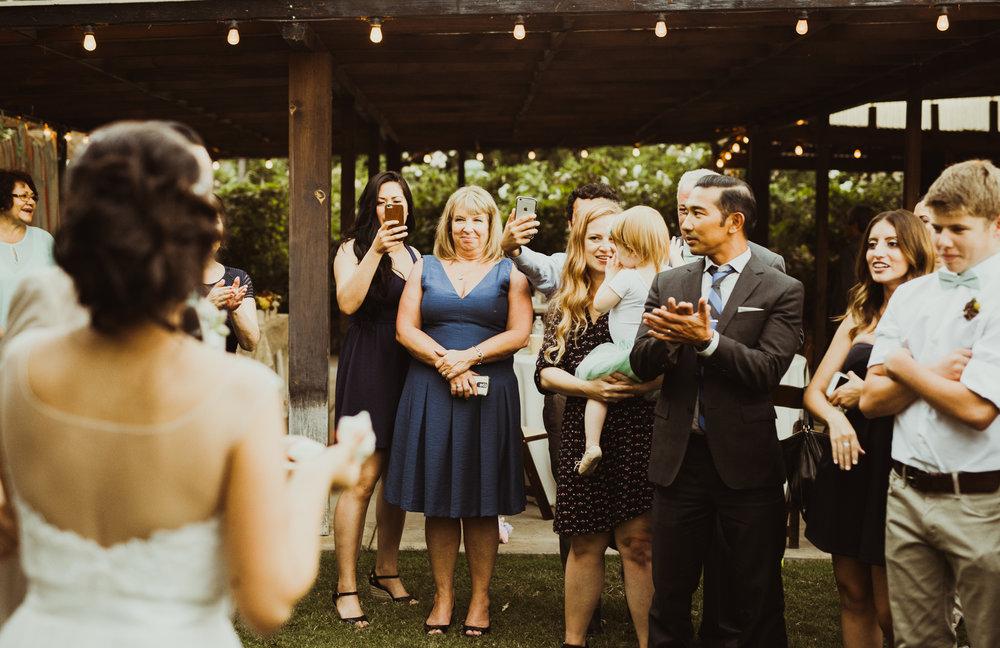 ©Isaiah + Taylor Photography - Brendan + Stefana, Quail Haven Farm Wedding, Vista-157.jpg