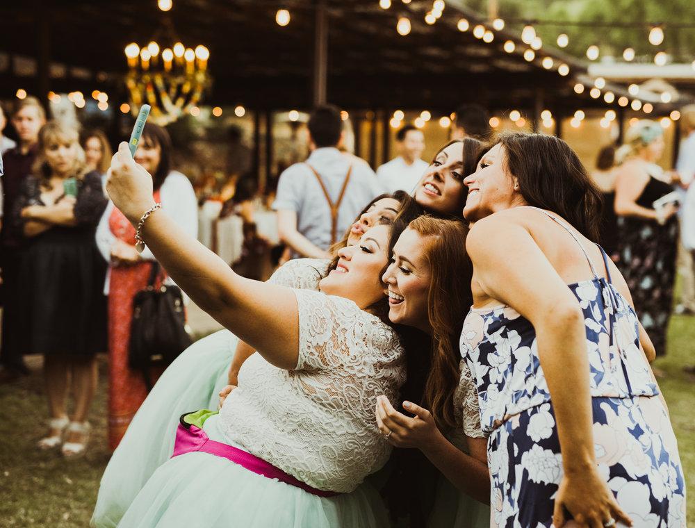 ©Isaiah + Taylor Photography - Brendan + Stefana, Quail Haven Farm Wedding, Vista-158.jpg