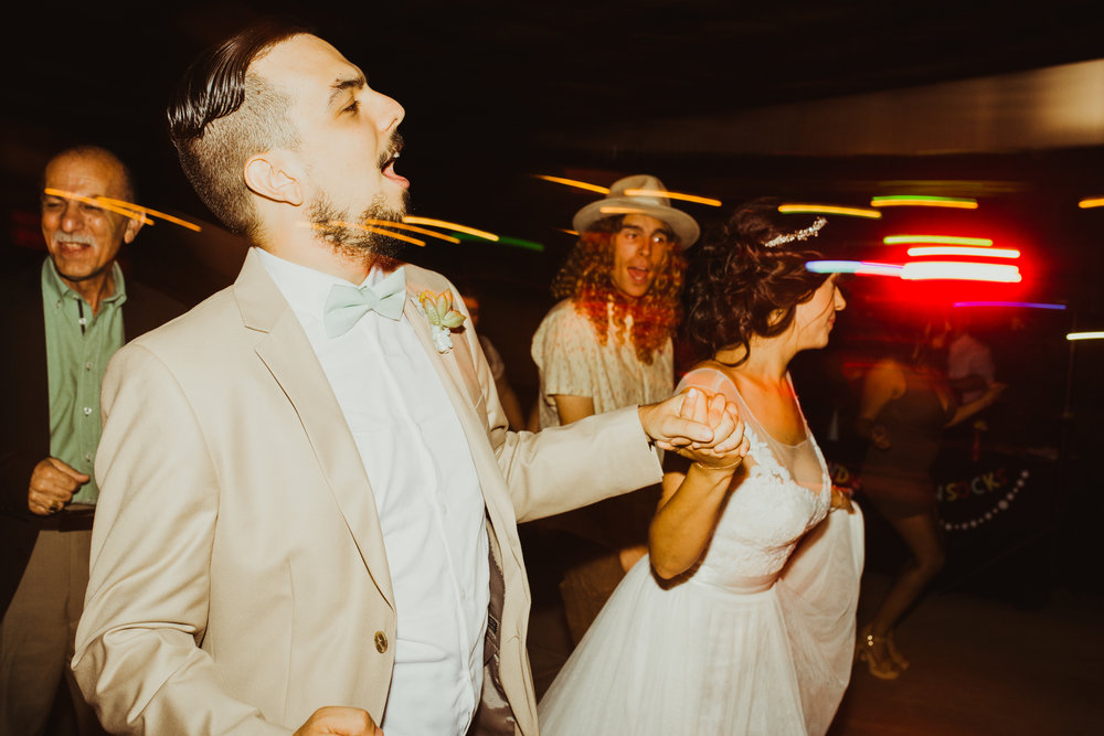 ©Isaiah + Taylor Photography - Brendan + Stefana, Quail Haven Farm Wedding, Vista-161.jpg