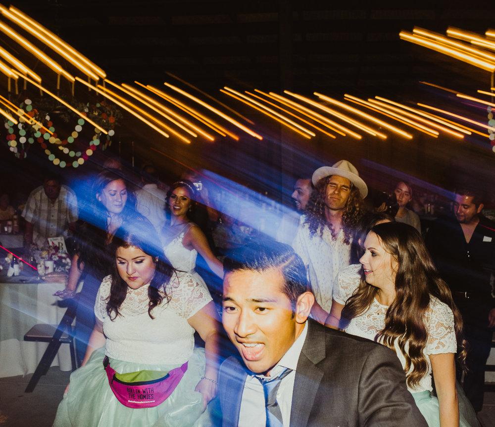 ©Isaiah + Taylor Photography - Brendan + Stefana, Quail Haven Farm Wedding, Vista-162.jpg
