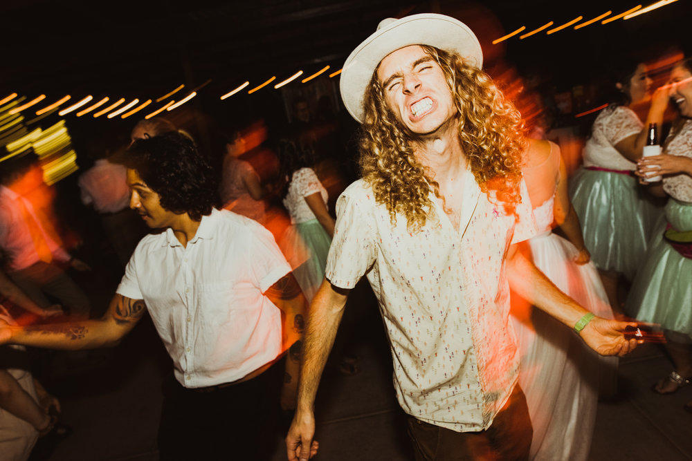 ©Isaiah + Taylor Photography - Brendan + Stefana, Quail Haven Farm Wedding, Vista-176.jpg