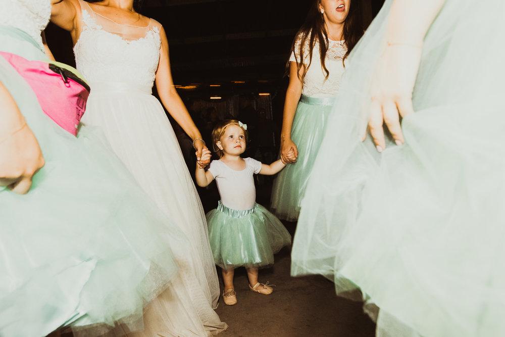 ©Isaiah + Taylor Photography - Brendan + Stefana, Quail Haven Farm Wedding, Vista-181.jpg