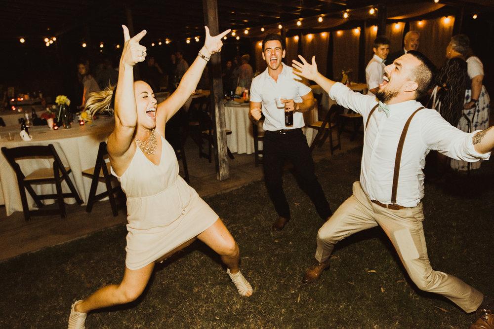 ©Isaiah + Taylor Photography - Brendan + Stefana, Quail Haven Farm Wedding, Vista-182.jpg