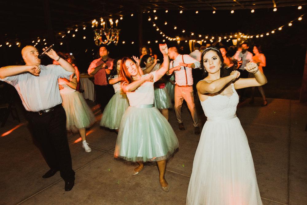 ©Isaiah + Taylor Photography - Brendan + Stefana, Quail Haven Farm Wedding, Vista-183.jpg