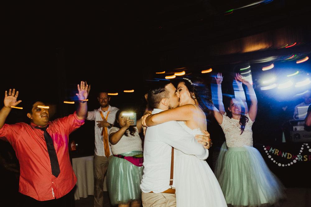 ©Isaiah + Taylor Photography - Brendan + Stefana, Quail Haven Farm Wedding, Vista-184.jpg