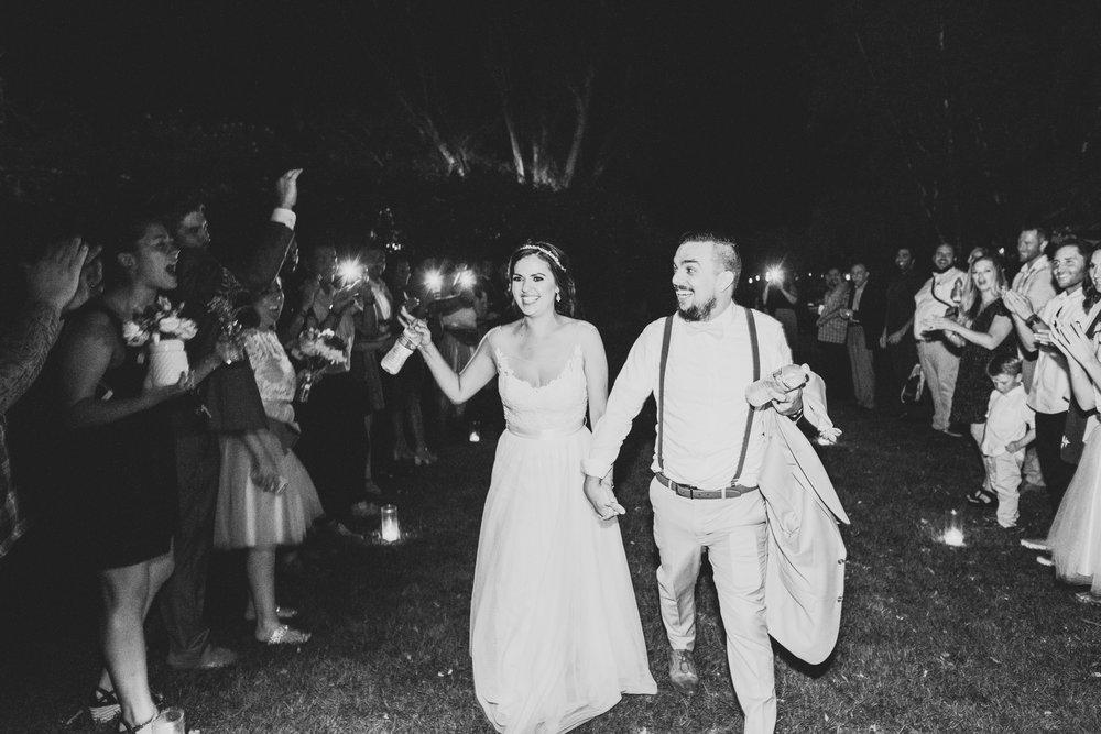 ©Isaiah + Taylor Photography - Brendan + Stefana, Quail Haven Farm Wedding, Vista-186.jpg