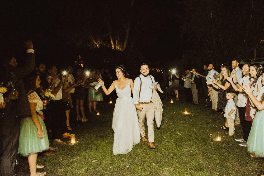 ©Isaiah + Taylor Photography - Brendan + Stefana, Quail Haven Farm Wedding, Vista-185.jpg