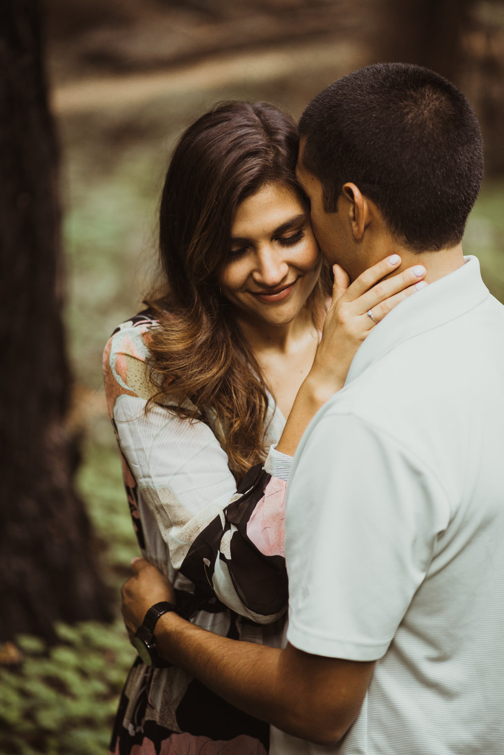 ©Isaiah + Taylor Photography - Big Sur Wedding Engagement Photographer-10.jpg