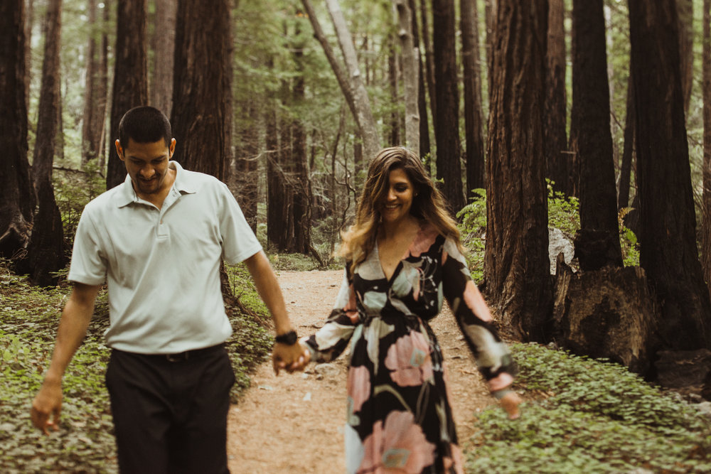 ©Isaiah + Taylor Photography - Big Sur Wedding Engagement Photographer-25.jpg