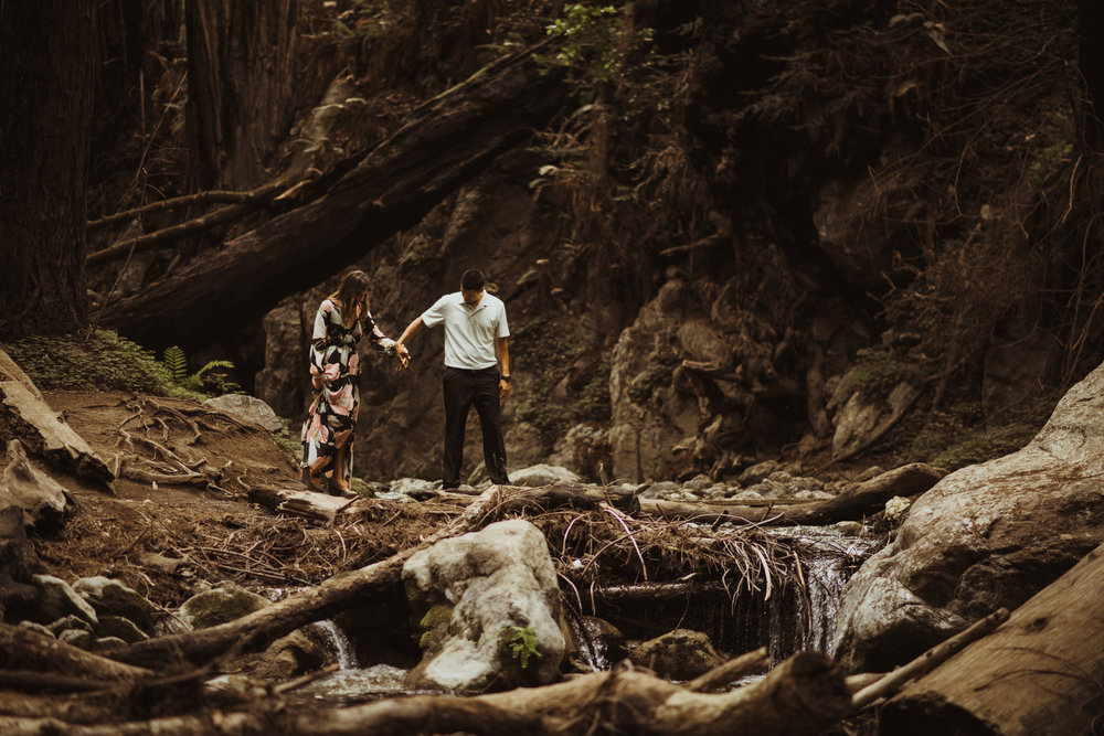 ©Isaiah + Taylor Photography - Big Sur Wedding Engagement Photographer-26.jpg