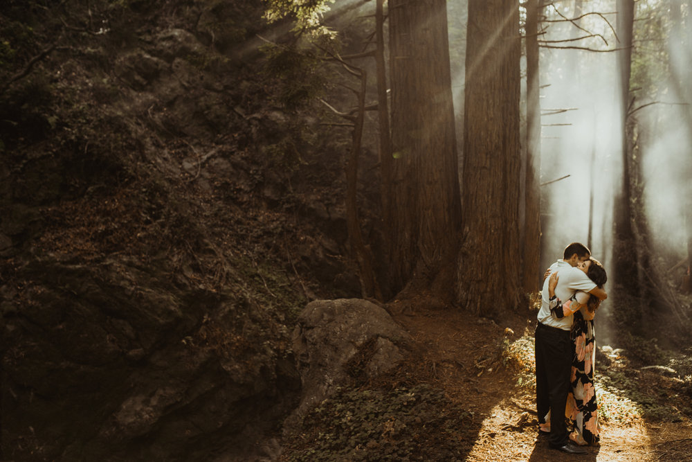 ©Isaiah + Taylor Photography - Big Sur Wedding Engagement Photographer-31.jpg