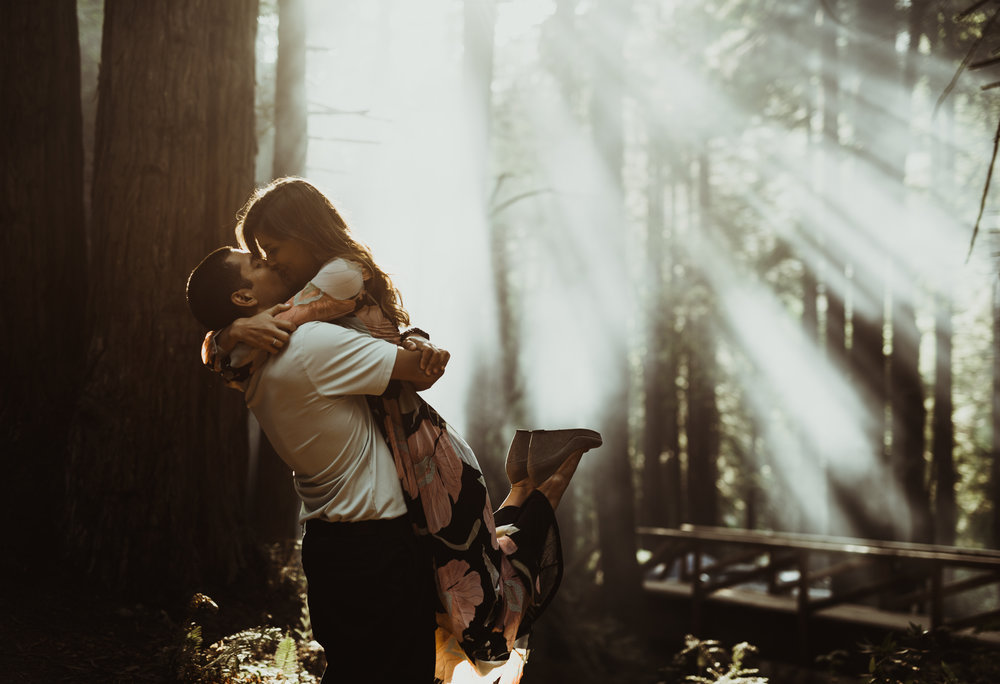 ©Isaiah + Taylor Photography - Big Sur Wedding Engagement Photographer-32.jpg