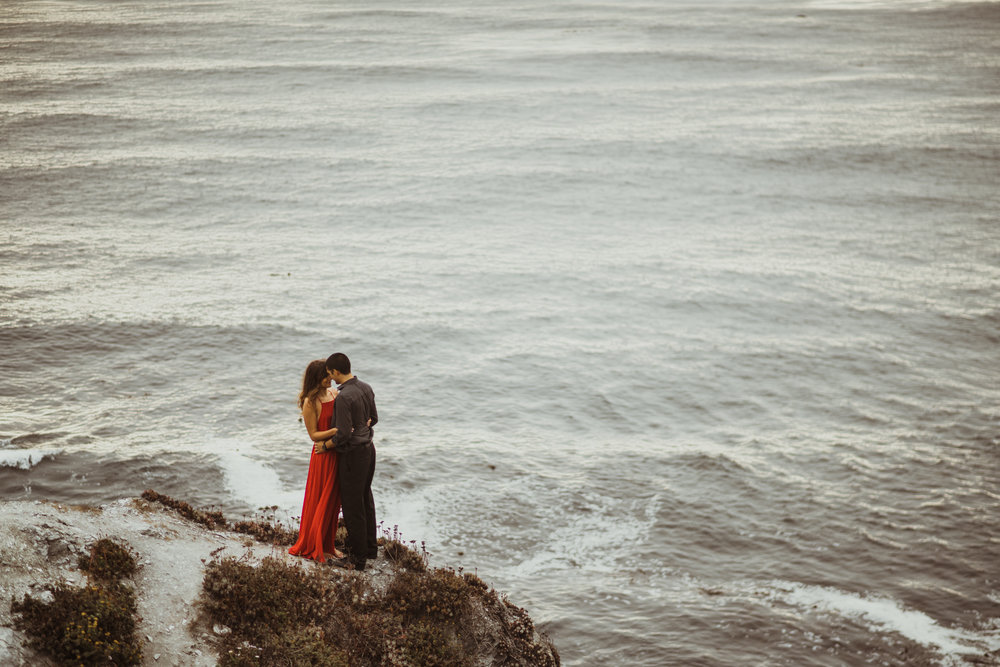 ©Isaiah + Taylor Photography - Big Sur Wedding Engagement Photographer-67.jpg