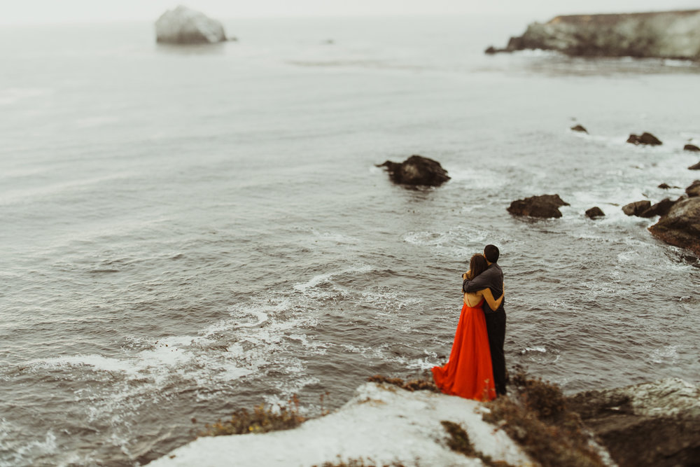 ©Isaiah + Taylor Photography - Big Sur Wedding Engagement Photographer-69.jpg