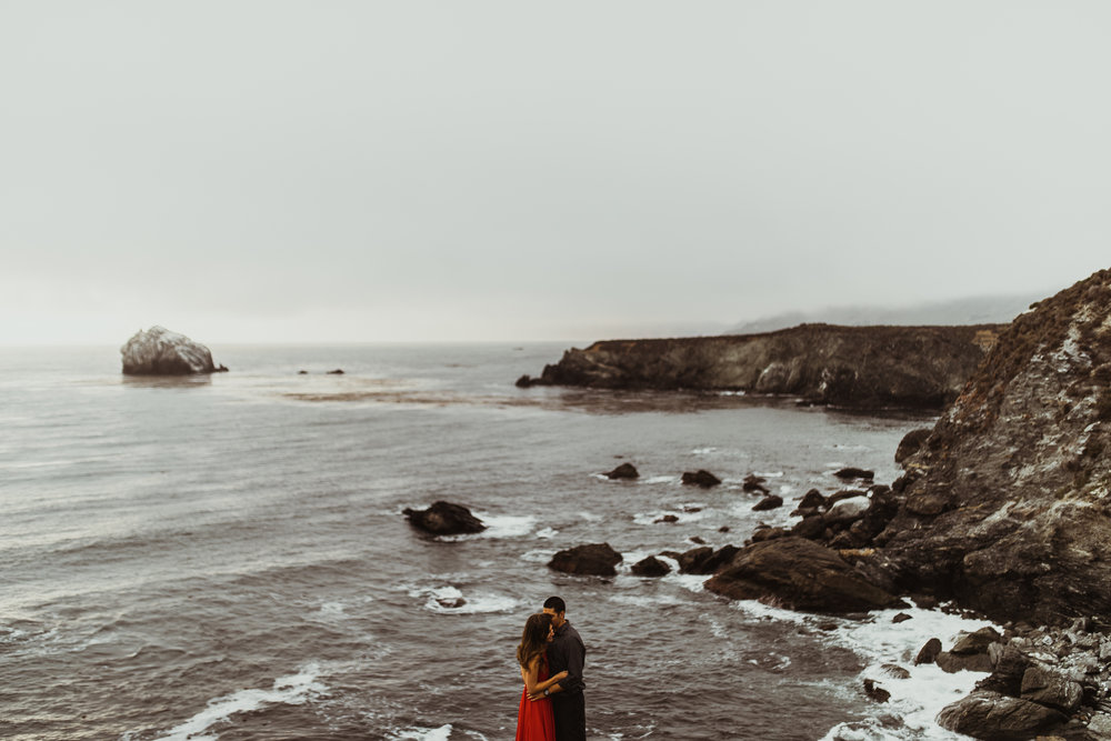 ©Isaiah + Taylor Photography - Big Sur Wedding Engagement Photographer-79.jpg